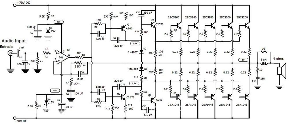 amplifiers  u2013  u2122 k n o w a s i a k
