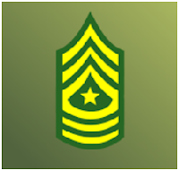 sergeant%2Bmajor