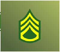 staff%2Bsergeant