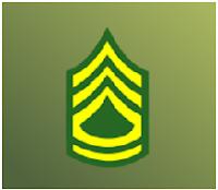 sergeant%2Bfirst%2Bclass