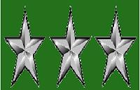 lieutenant%2Bgeneral