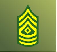 first%2Bsergeant