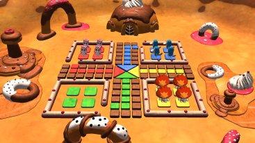 Download 3D ludo 2 2 online multiplayer free! | KNOWASIAK