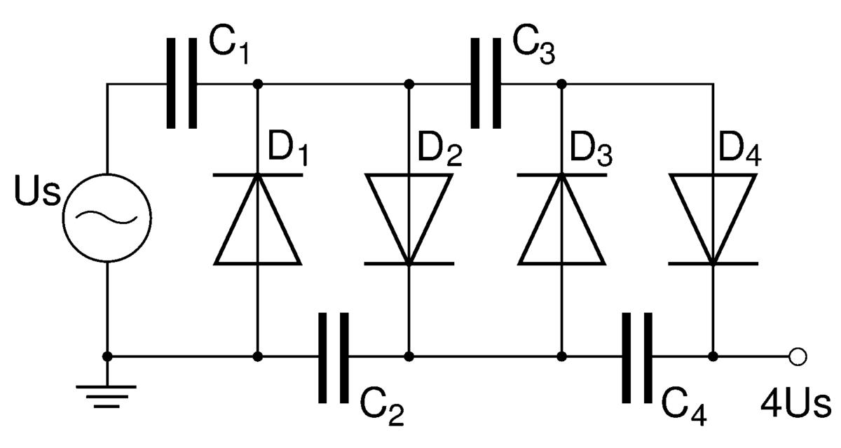 1200px-Voltage_Multiplier_diagram